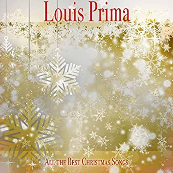 All the Best Christmas Songs