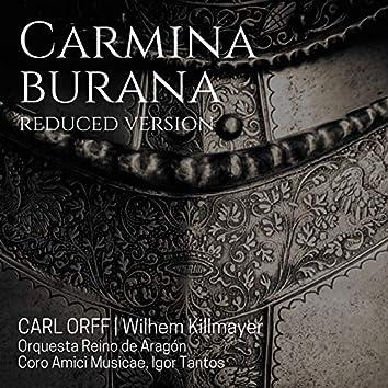 Carmina Burana (Reduced Version)