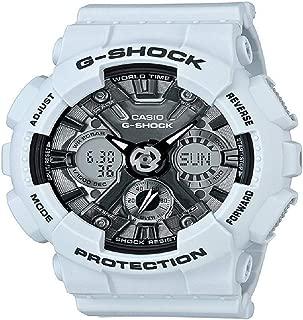 G-Shock Womens GMA-S120MF-2ACR