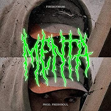 Menta (feat. Freshsoul)