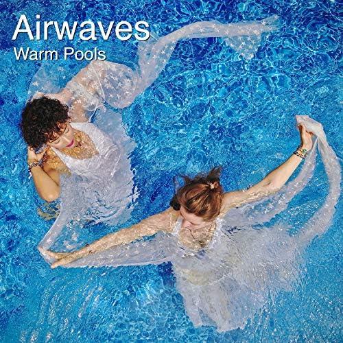 Warm Pools
