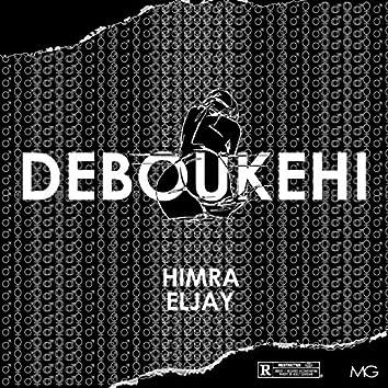 Deboukehi