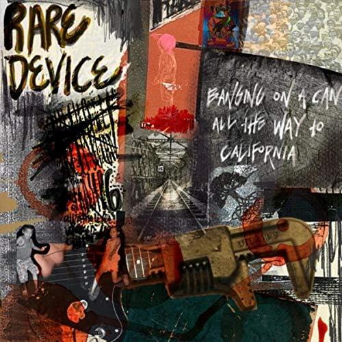 Rare Device