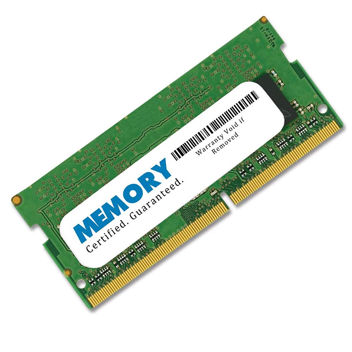 Arch Memory 8GB Replacement for Dell SNPMKYF9C/8G A9210967 260-Pin DDR4 So-dimm RAM for Dell Inspiron 15 5000 Series (5567)