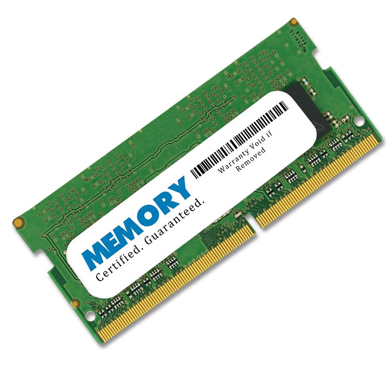 Arch Memory 4GB Replacement for Dell SNP4YRP4C/4G A9210946 260-Pin DDR4 So-dimm RAM for OptiPlex 3050 MFF (Micro Form Factor)