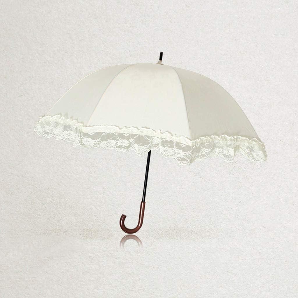 Umbrella Grace Wooden J-Handle Cheap mail order shopping Windproof Beaut Outdoor Bargain for Golf