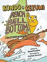 Kondo & Kezumi Reach Bell Bottom (Kondo & Kezumi, 2)