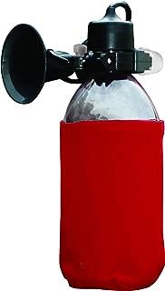 SeaSense Ecoblast Refillable Sport Horn