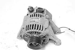 Alternator fits Toyota Matrix Celica Corolla MR2 Spyder 80 amp GT 1ZZFE engine AT (Certified Used Automotive Part) - Replaces 88969480,270600D110,2706022040,270600D11084,1022112610,270602204084   (Gra