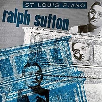 St. Louis Piano
