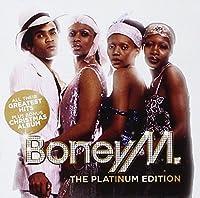 The Platinum Edition (Australian Exclusive)