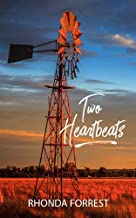 Two Heartbeats