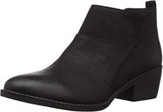 Women's Unify Ankle Boot