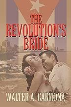 The Revolution's Bride