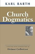 Best karl barth church dogmatics Reviews