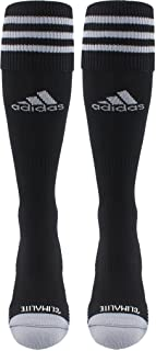 adidas Unisex-Adult Copa Zone Cushion iii OTC Sock 975898-P