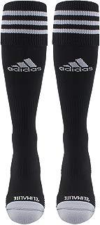adidas Copa Zone Cushion iii OTC Sock