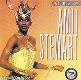 The Best of Amii Stewart: Knock on Wood von Amii Stewart