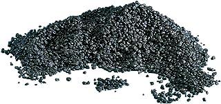 Croci Cuarzo de Cerámica Negro