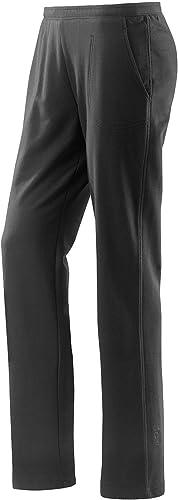 Joy Pantalon Femme 54 Noir - noir