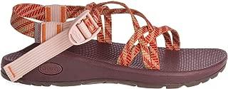 Chaco Women's Z/Cloud X Sandal