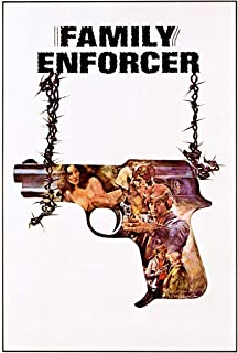Best enforcer police crime action Reviews