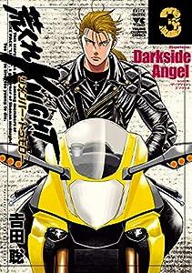荒くれKNIGHT リメンバー・トゥモロー 3 (ヤングチャンピオン・コミックス)