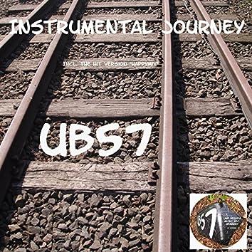 Instrumental Journey