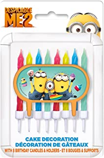 Best novelty birthday candle Reviews