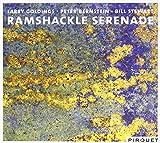 Ramshackle Serenade - Goldings, Bernstein, Stewar