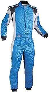 Suchergebnis Auf Für Mono Blau Kombinationen Schutzkleidung Auto Motorrad