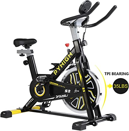 Used Exercise Bikes | Amazon com