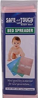 BABY MAT BED SPREADER 1 MTR -PINK