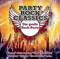 Party Rock Classics-di