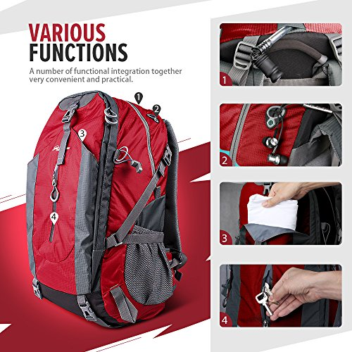 Best-School-Backpacks-for-Back-Pain