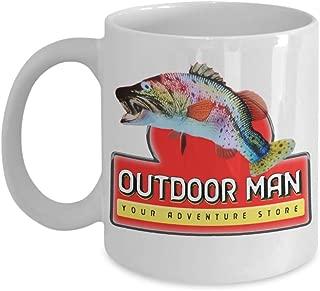 Best last man standing tv show coffee mugs Reviews