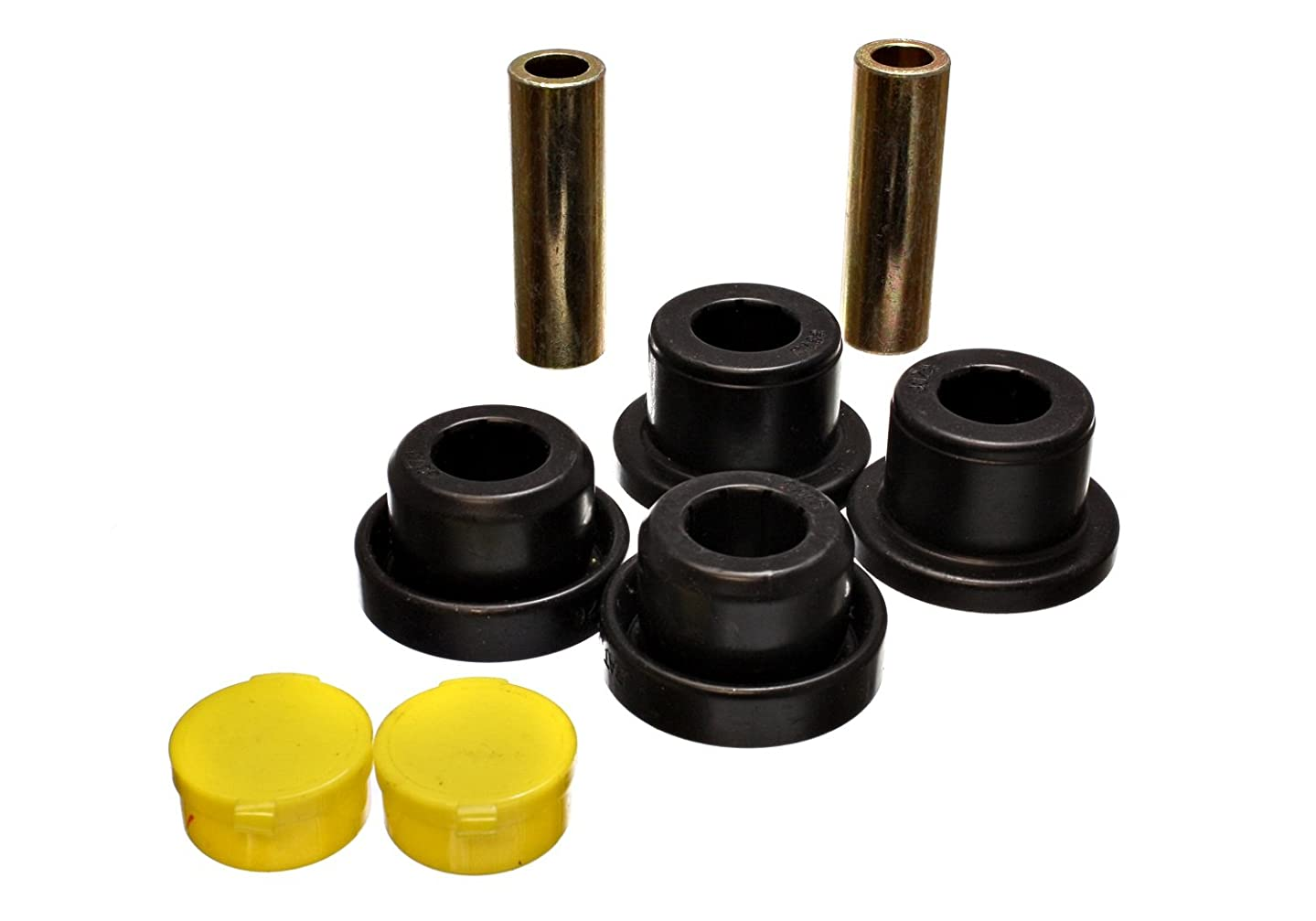 Energy Suspension 4.7125G FRT RADIUS ARM BUSHING SET
