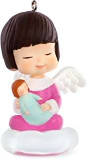 Hallmark Keepsake Mary's Angels #29