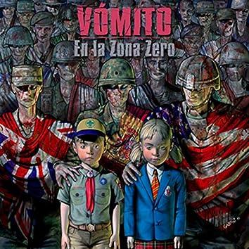 En la Zona Zero