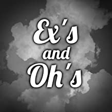 Exs And Ohs