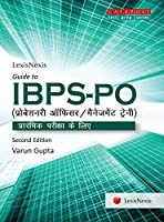 Guide To Ibps窶撤o/Mt , Hindi (For Preliminary Examination)