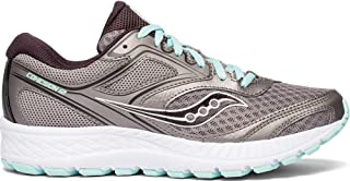 Women's VERSAFOAM Cohesion 12 Road Running Shoe