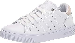 حذاء رياضي K-Swiss Court Frasco II للسيدات