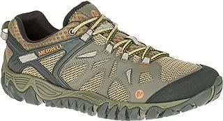 Men's All Out Blaze Aero Sport Hiking Water Shoe