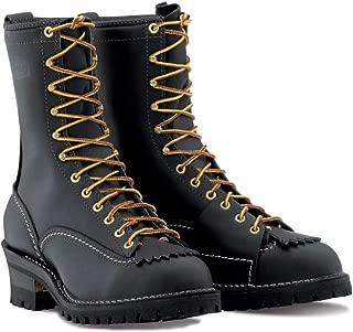 Best wesco lineman boots Reviews