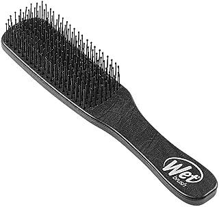 Wet Brush Men's Detangler,