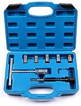 Best peugeot 206 diesel injectors Reviews
