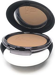 IT Cosmetics Celebration Foundation in Tan .30oz Compact