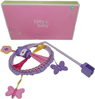 American Girl Bitty Baby Musical Mobile 15