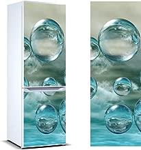 Amazon.es: pegatinas para frigorificos